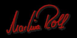 MartinaRolf_Signatur_320x200px